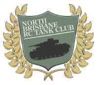 North Brisbane Rc TAnk Club